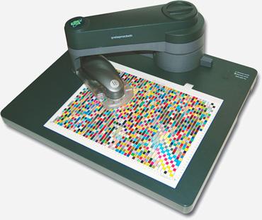 tablette-370x312